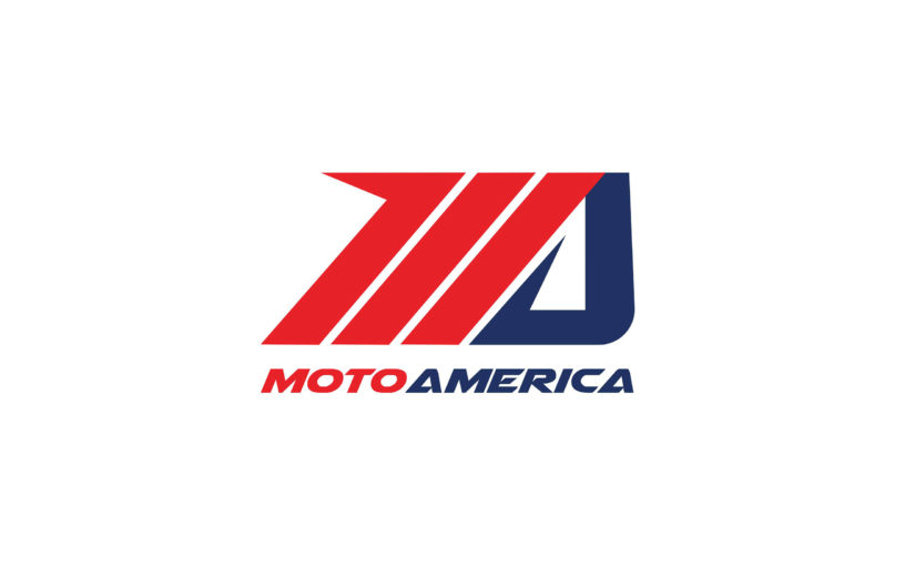 Track Elevations for MotoAmerica!