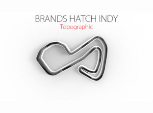 BRANDS-HATCH-INDY-01